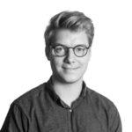 Stefan Frandsen