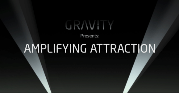 gravity.film