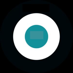 center.of.gravity.logo.cirkel