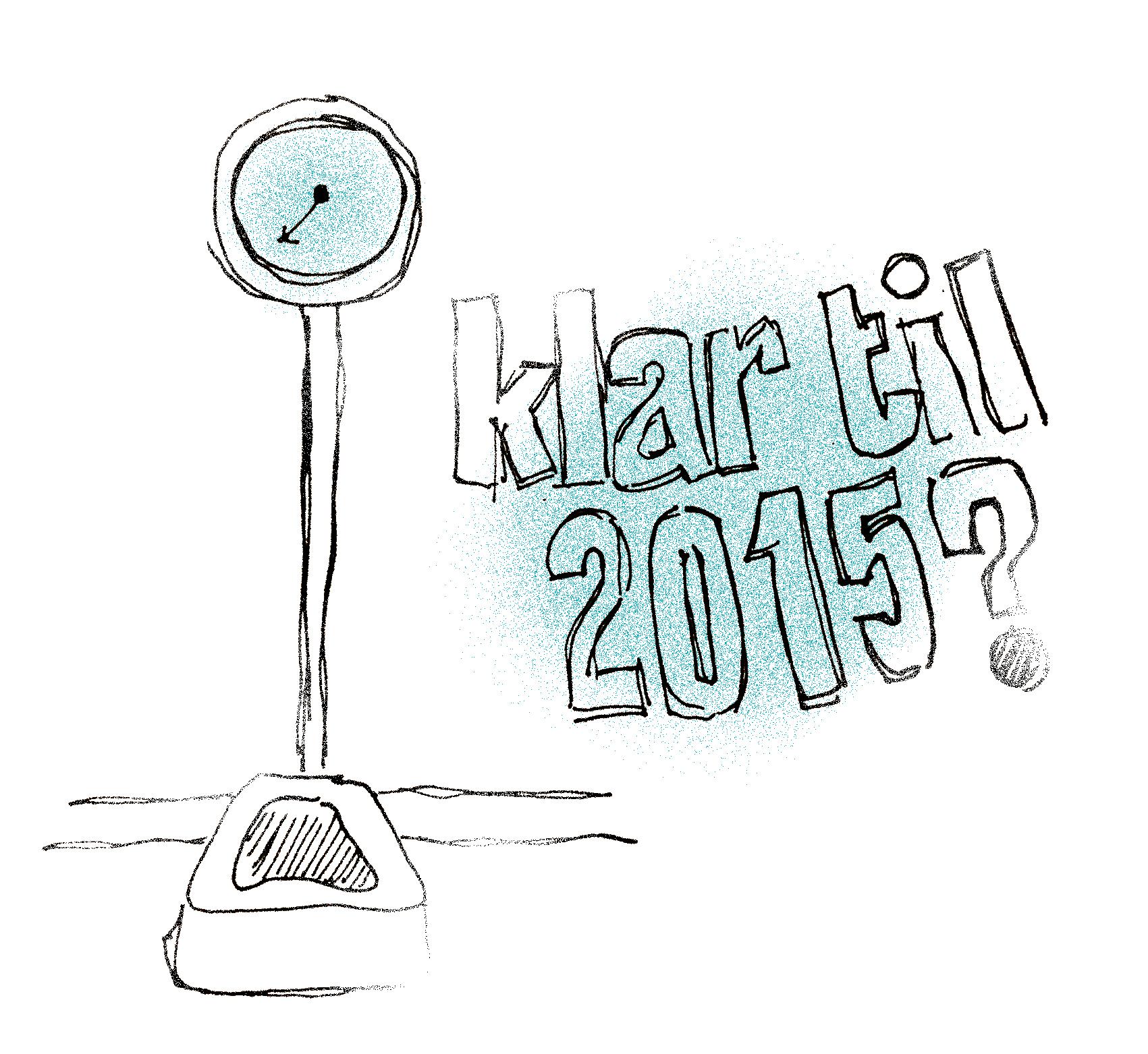 klar-til-2015
