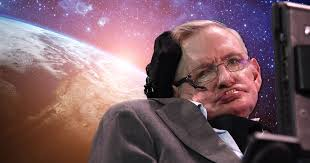 StephenHawkings