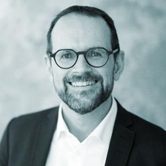 Søren Schnedler - Gravity, Gravity Thinking, Konfluent, Messbar