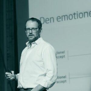 Foredrag Søren Schnedler 01