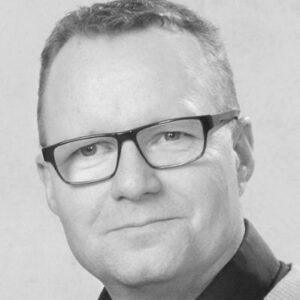 Kenneth Guldager