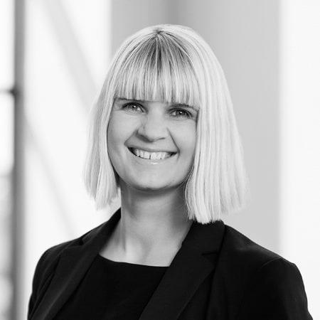 Malene Lundgren