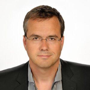 Mikkel Frandsen