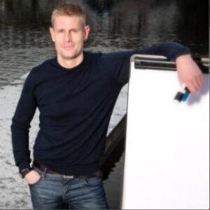 Nicolaj Statager