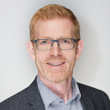 Tommy Højtoft Pedersen