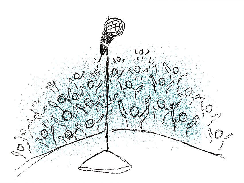 publikum 5